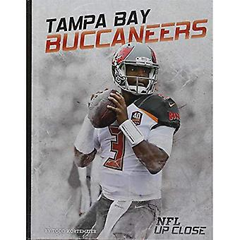 Tampa Bay Buccaneers (NFL upp nära)