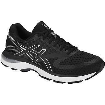 Asics Gelpulse 10 1011A007002 running all year men shoes