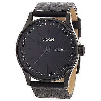 Reloj de Nixon A105001-00-hombre