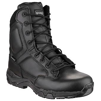 Magnum Adults Unisex Viper Pro 8.0 Waterproof Boots