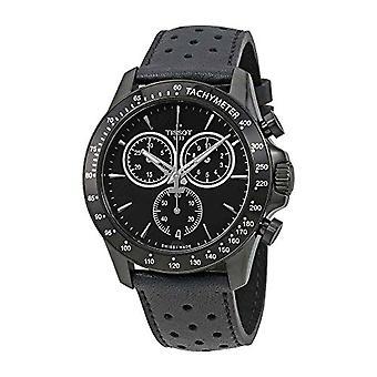 Tissot Uhr Mann Ref. T1064173605100