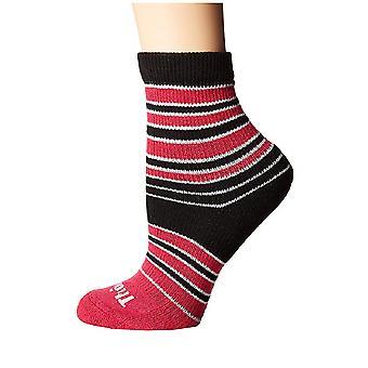 Thorlos Vomens Shorties příležitostné čtvrtky ponožky
