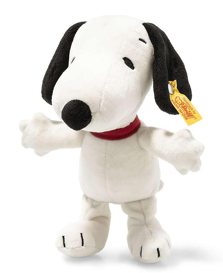 Steiff Snoopy 20 cm