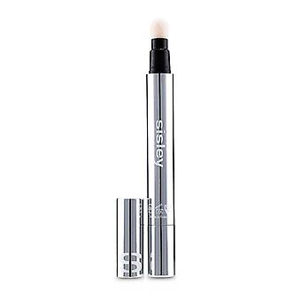 Stylo Lumiere Instant Radiance Booster Pen - #2 Peach Rose - 2,5ml/0.08oz