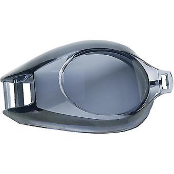 Hilco Vantage Adult Goggle Lens negative Strengths