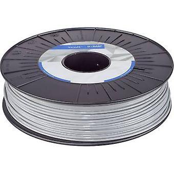 BASF Ultrafuse PLA-0023A075 PLA GREY Filament PLA 1.75 mm 750 g Gri 1 adet(ler)