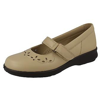 Dames gemakkelijk B Casual schoenen Kara