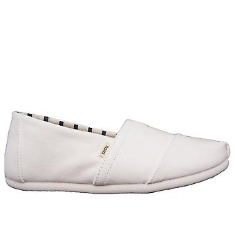 Toms Footwear Toms Classic