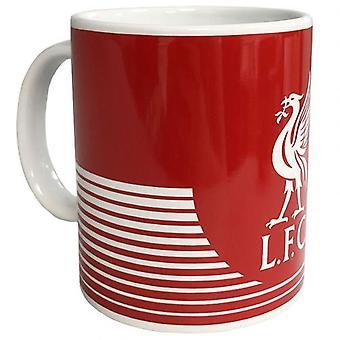 Liverpool Mug LN