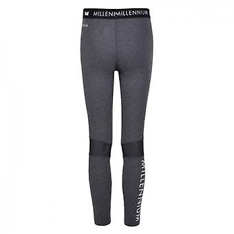 Dare2b barnas/barn Fashionality trykte leggings