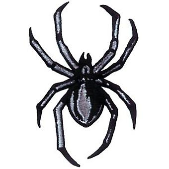 Patch - Animals - Black Widow Iron On Gifts New Licensed p-0311
