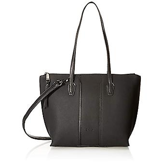 Gabor Anni - Black Women's Shoulder Bags (Schwarz) 35x24x12 cm (W x H L)