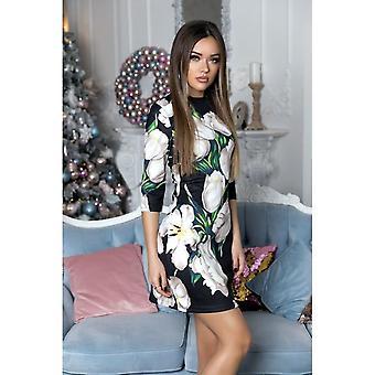 Festive Dress Bella S
