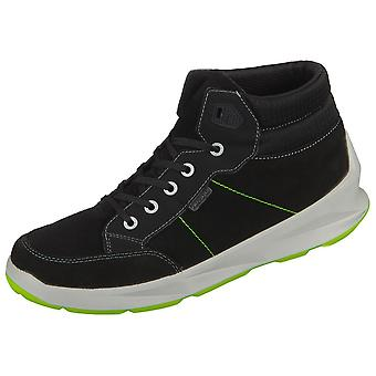 Ricosta Preston 9800400090 universal all year kids shoes