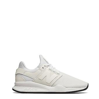 New Balance-WS247 Sneakers