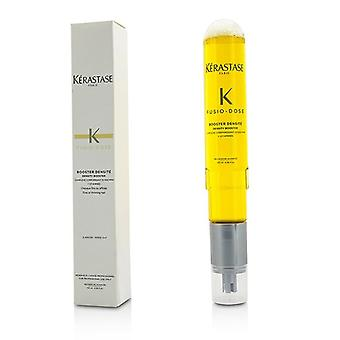 Kerastase Fusio-dose Booster Densite Density Booster (fine Or Thinning Hair) - 120ml/4.06oz
