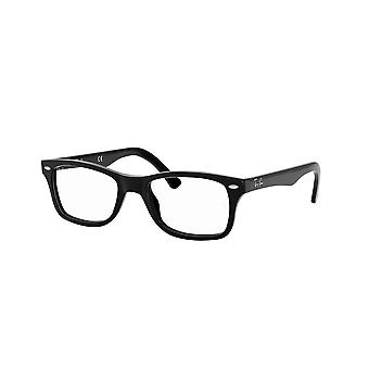 Ray-Ban RB5228 2000 Black Glasses
