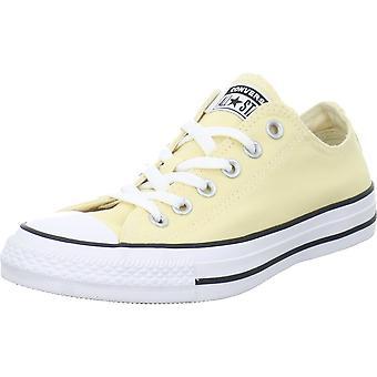 Converse Chuck Taylor AS 164295C sapatos unissex