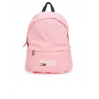 Tommy Hilfiger Accessories Cool City Backpack