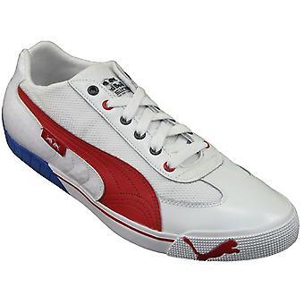 Puma Speed Cat 29 Rbr 30284901 universell hele året menn sko