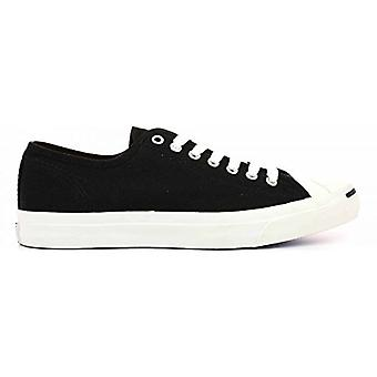 Converse Womens jck pure cp ox Fabric Low Top Lace Up Fashion Sneakers
