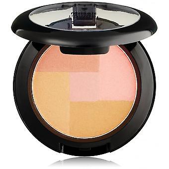 NYX Cosmetics Mosaic Powder Blush 5.7g