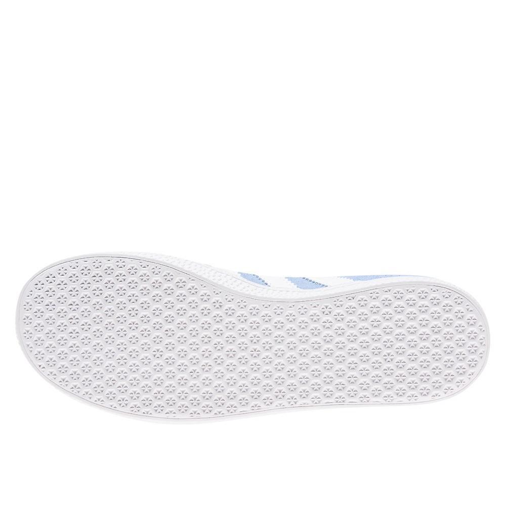 Adidas Gazelle J Eg9939 Universell Hele Året Barnesko