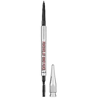 Benefit Precisely, My Brow Eyebrow Pencil 06 Deep
