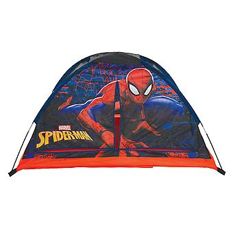 Spiderman Dream Den Joaca Cort MV Sport