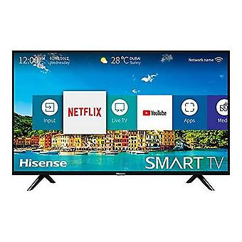 Hisense 32B5600 Smart TV 32-quot? HD LED WiFi μαύρο