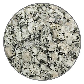 Ica Gravel 15-20Mm Natural Marble 1Kg (Fish , Decoration , Gravel & sand)