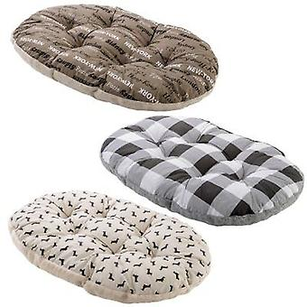 Ferplast Colchin Afelpado Relax (dogs, relaxation, mattresses and pillows)