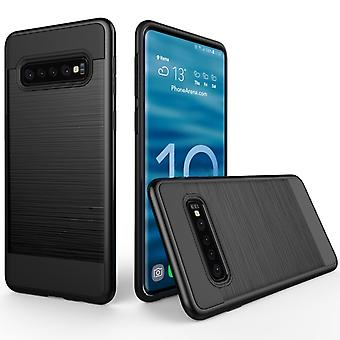 Stöttåligt skal för Samsung Galaxy S10