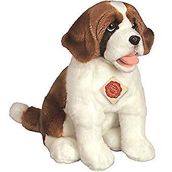 Hermann Teddy Saint Bernard Dog 33 cm