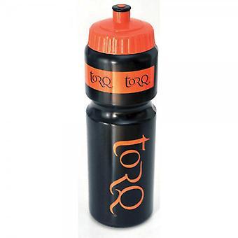 Bouteille TORQ - Boissons Bouteille 750ml