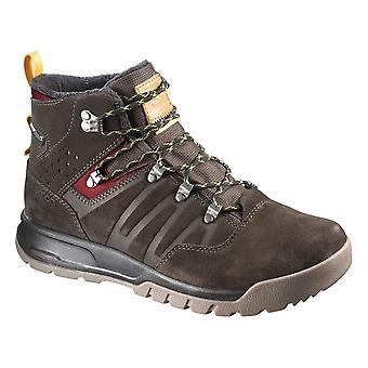 Salomon Utility TS CS WP 376385 uniwersalne buty zimowe