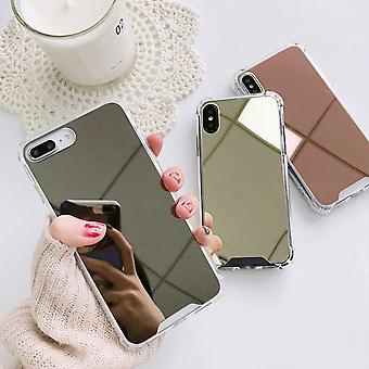 Iphone 11 - Shell / Protection / Mirror