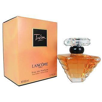 Tresor for women by lancome 1.7 oz eau de parfum spray