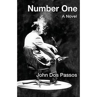 Number One by Dos Passos & John