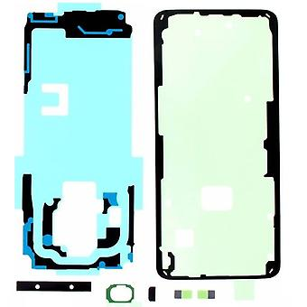 Aito Samsung Galaxy S9 Plus - SM-G965 - Uudelleentyöstöliimasarja - GH82-15964A