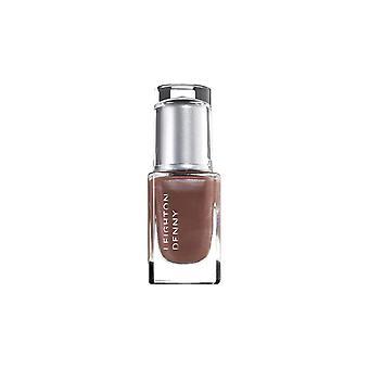 Leighton Denny Nail Polish Lacquer - Bronzed Babe 12ml (982868)