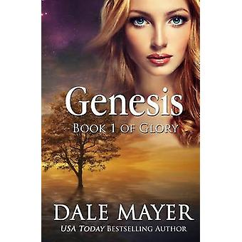 Genesis by Mayer & Dale