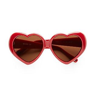 Dames zonnebril Moschino MO-58501-S (ø 57 mm)