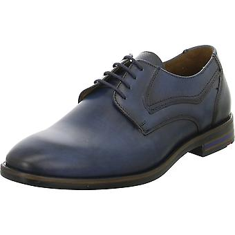 Lloyd Dakil 1004908 universal all year men shoes