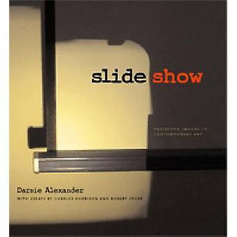 Slideshow by Darsie Alexander - Charles Harrison - Robert Storr - 978