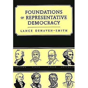 Grundlagen der repräsentativen Demokratie