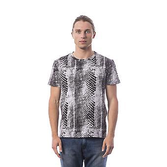 Roberto Cavalli Sport T-Shirt - 8051121442301 -- RO67028208