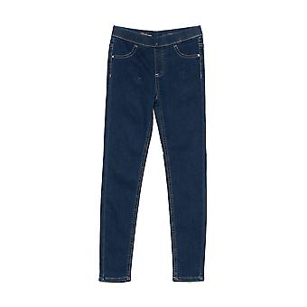 Guess Girls' Jeggings