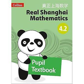 Leerling leerboek 4,2