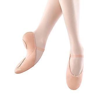 بلوخ المرأة & أبوس؛s حذاء الرقص الهجين الجديد، الوردي، W الولايات المتحدة